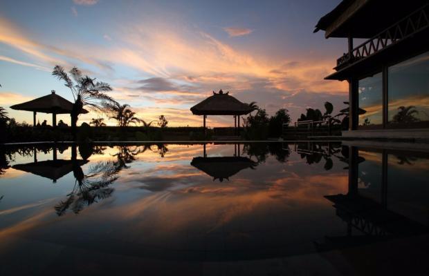 фото Villa Tamu Seseh изображение №38