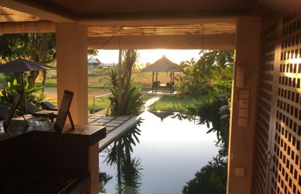 фотографии Villa Tamu Seseh изображение №8