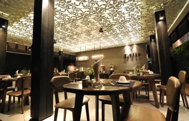фото отеля Cher Resort изображение №73