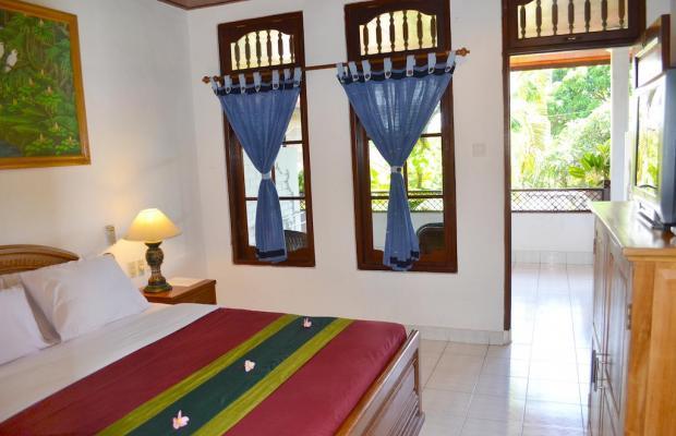 фото отеля Flamboyan  изображение №5