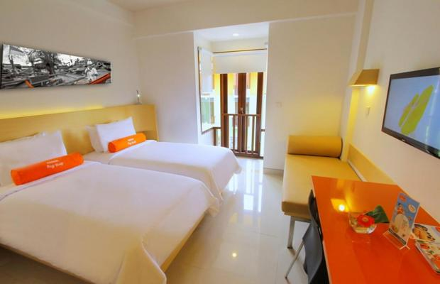 фото Harris Resort Tuban изображение №14