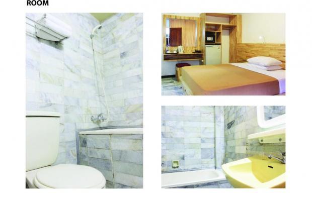 фотографии отеля Karthi изображение №3