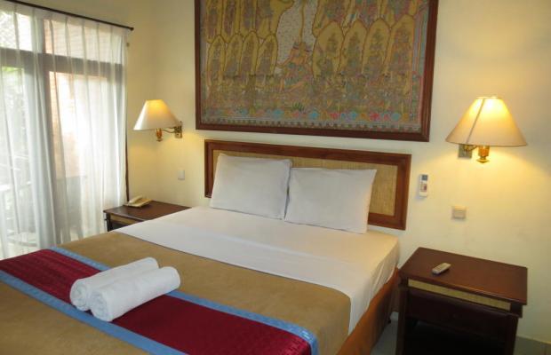 фотографии отеля Laghawa Beach Hotel and Villa изображение №15