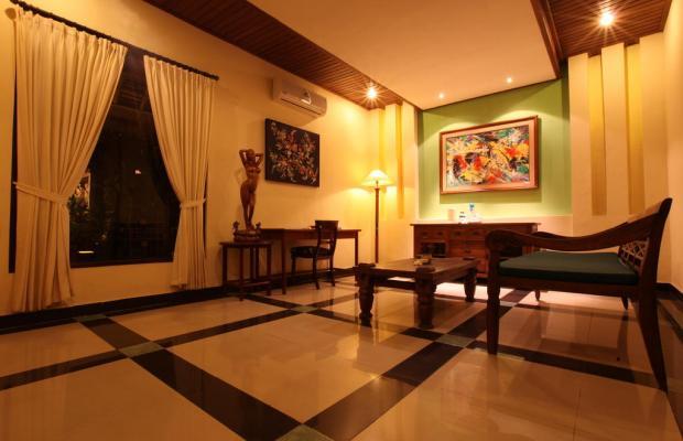 фото Maxi Hotel And Spa изображение №14