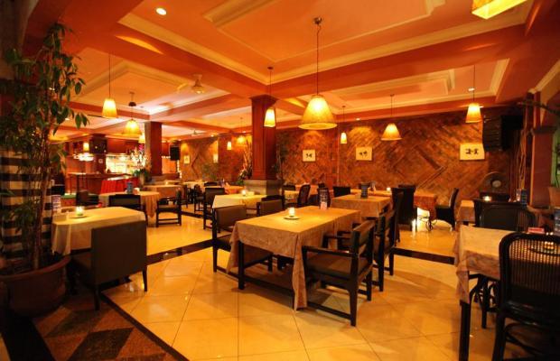фотографии Maxi Hotel And Spa изображение №12