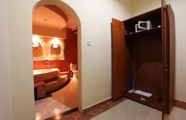 фотографии Maxi Hotel And Spa изображение №8
