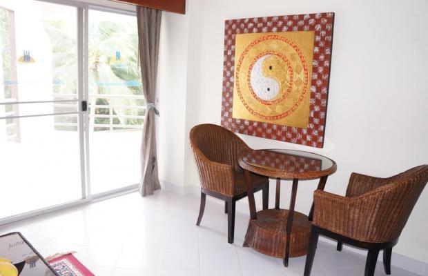 фото отеля Sea Sand Sun Resort изображение №37
