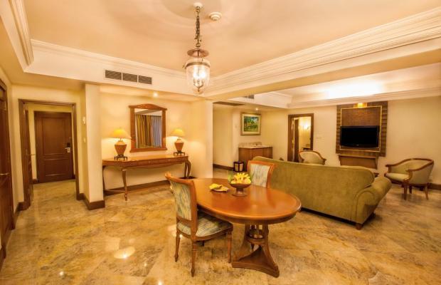 фотографии Lorin Solo Hotel (ex. Lor In Business Resort and Spa) изображение №16