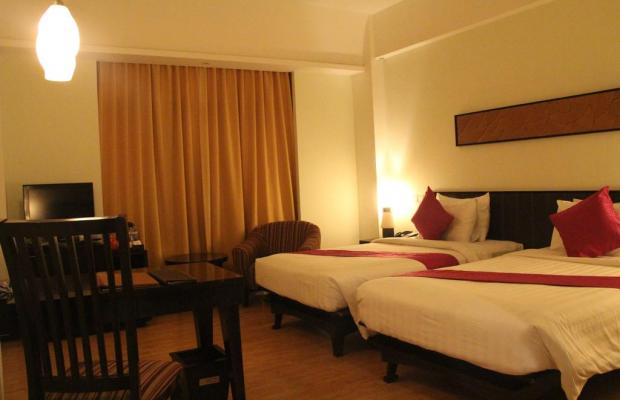 фотографии Mercure Surabaya изображение №12