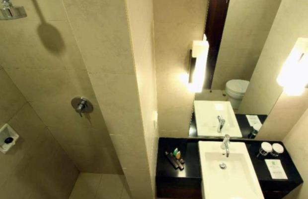 фото отеля Mitra изображение №9