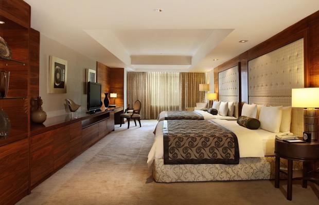 фото отеля Aryaduta Medan изображение №5