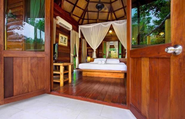 фото Keeree Waree Seaside Villa & Spa (ex. D Varee Diva Ban Krut) изображение №14