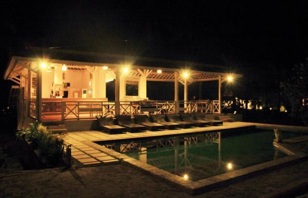 фото отеля Gazebo Meno изображение №21