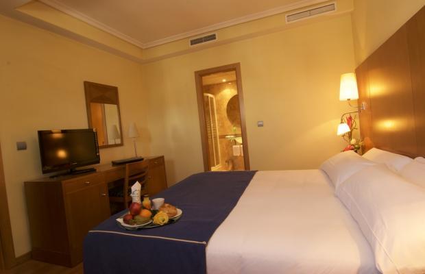 фотографии Hotel Galaico изображение №32