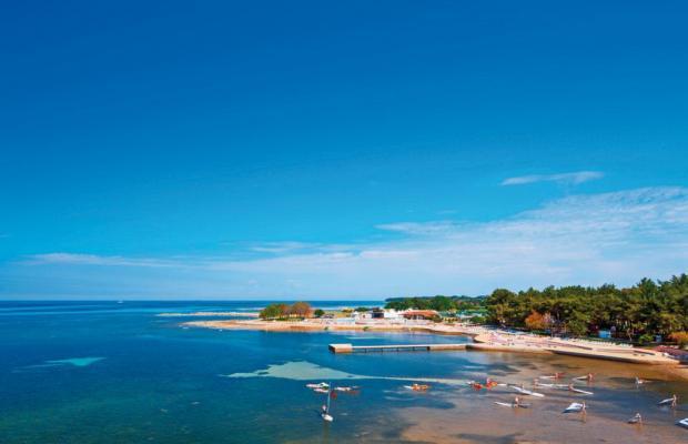 фотографии Villa Blue Sea изображение №16