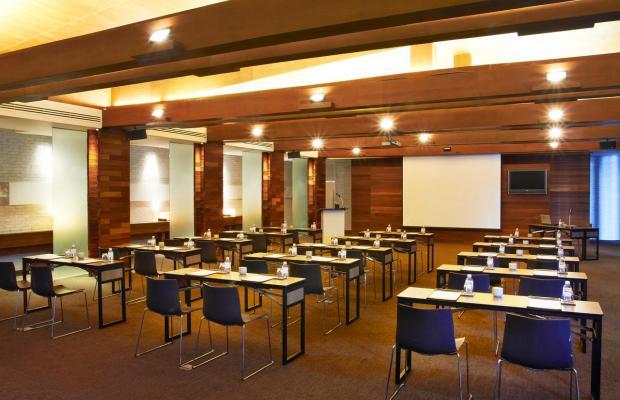фотографии отеля Putahracsa изображение №31