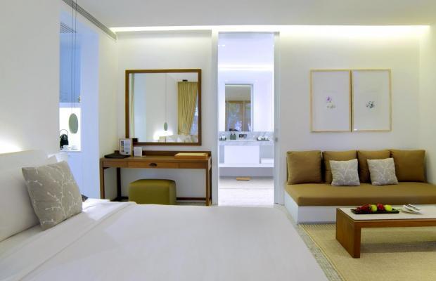 фото отеля Putahracsa изображение №9