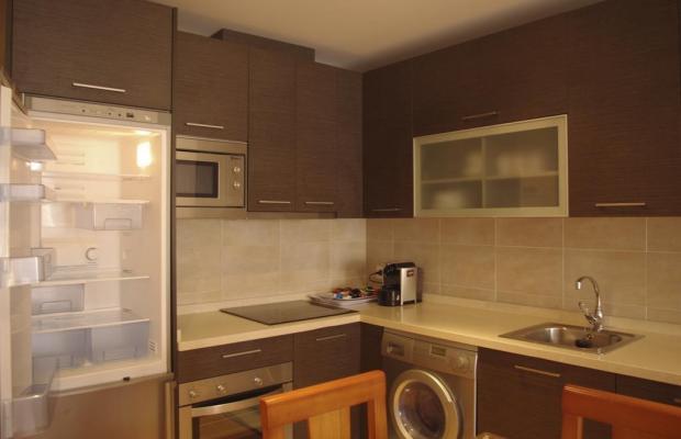 фото Apartamentos Habitat Premier изображение №10