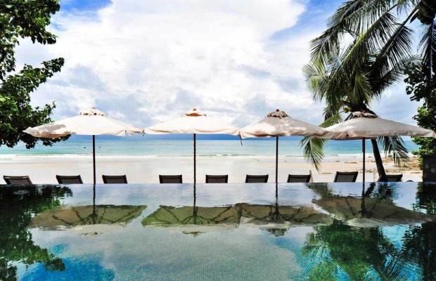 фото отеля Ao Prao Resort изображение №25