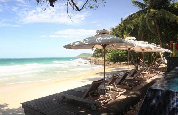 фото отеля Ao Prao Resort изображение №21