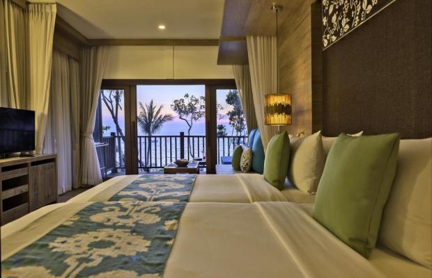 фото Ao Prao Resort изображение №18