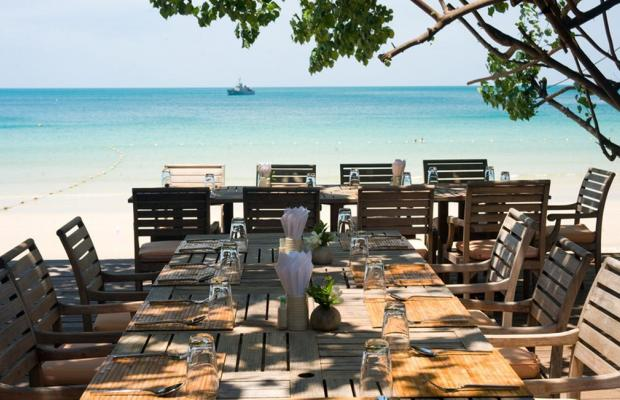 фото Ao Prao Resort изображение №14