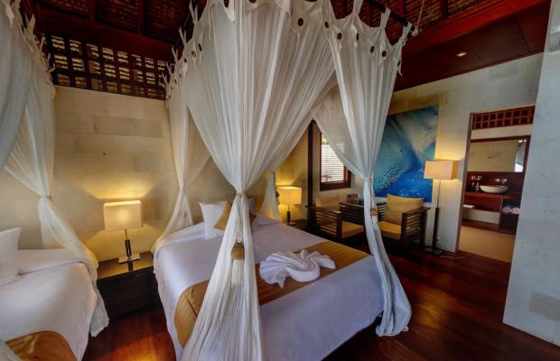 фото Wakatobi Dive Resort изображение №18