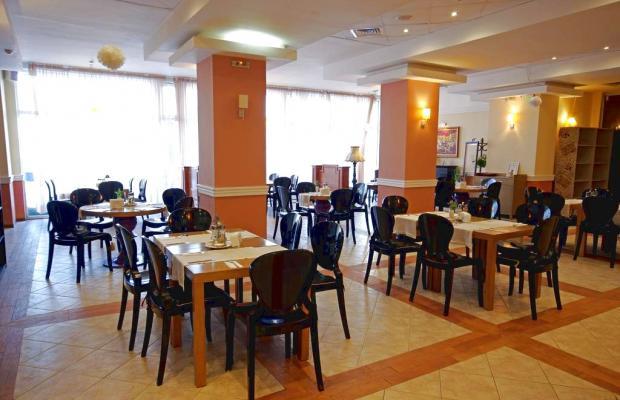 фотографии отеля Balkan (Балкан) изображение №23