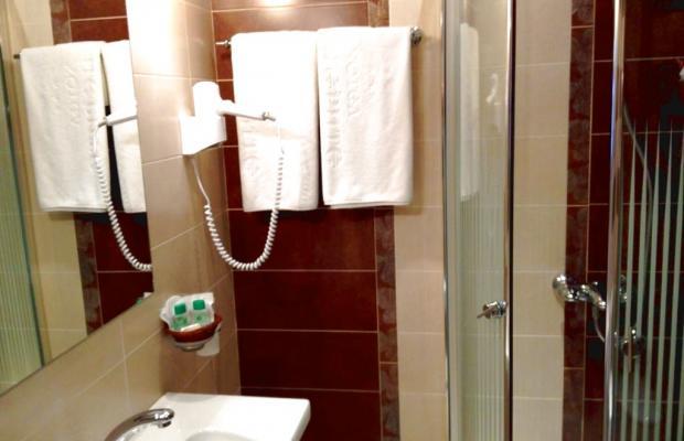 фотографии отеля Fenerite (Фенерите) изображение №15