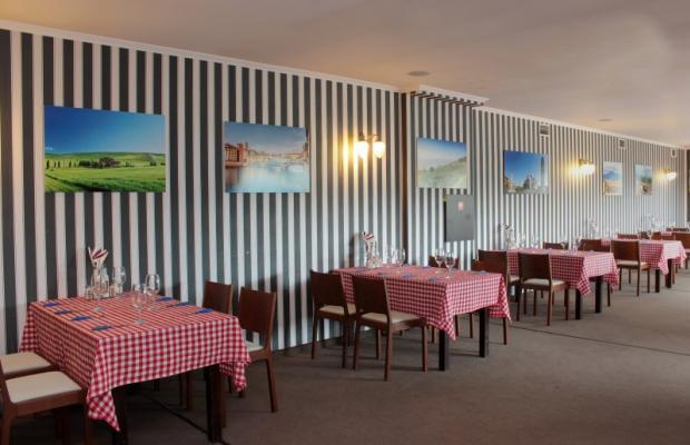 фотографии отеля Kalina Palace (Калина Палас) изображение №23