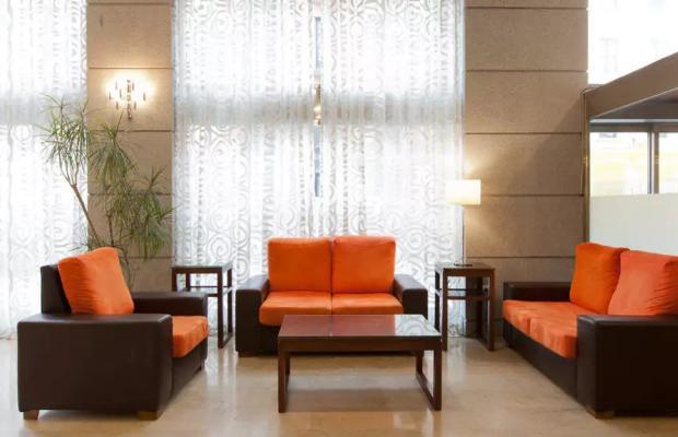 фото отеля Ganivet изображение №57