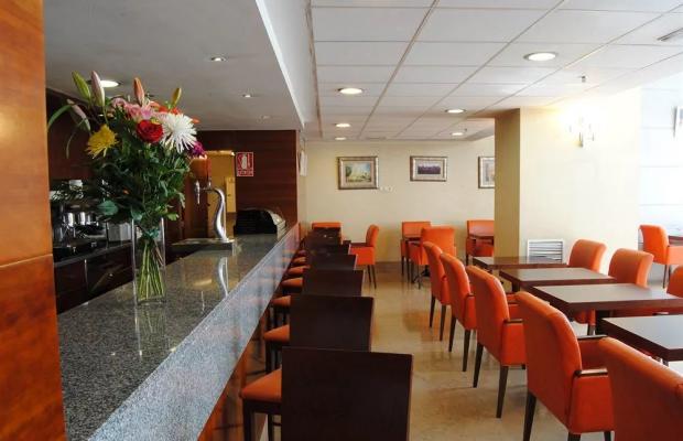 фото отеля Ganivet изображение №33