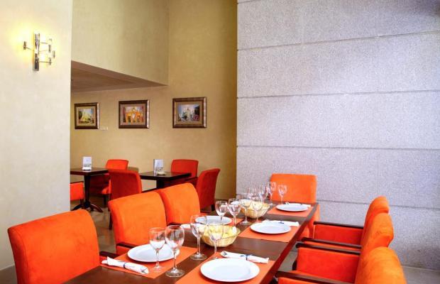 фото отеля Ganivet изображение №29