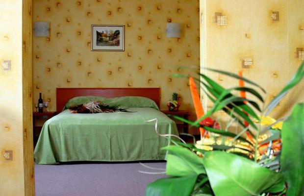 фотографии отеля Park Hotel Dryanovo (Парк Хотел Дряново) изображение №19