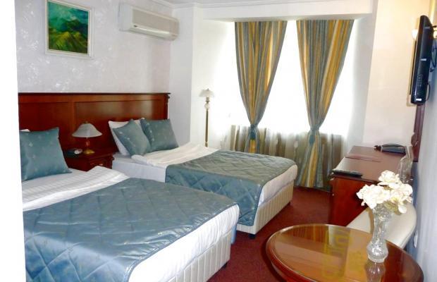 фотографии отеля Palas (Палас) изображение №23