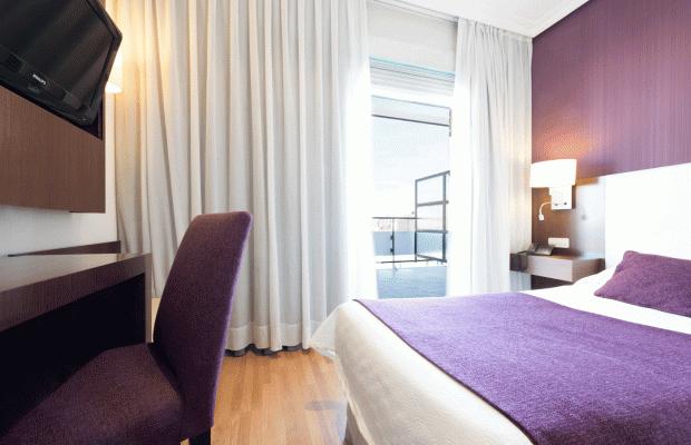 фото отеля  Hotel Trafalgar (ex. Best Western Hotel Trafalgar)  изображение №13
