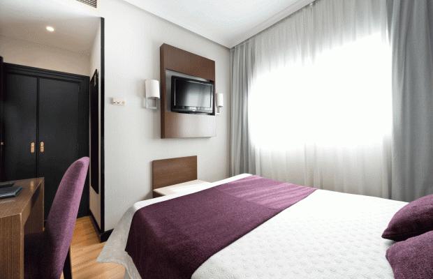 фотографии  Hotel Trafalgar (ex. Best Western Hotel Trafalgar)  изображение №12