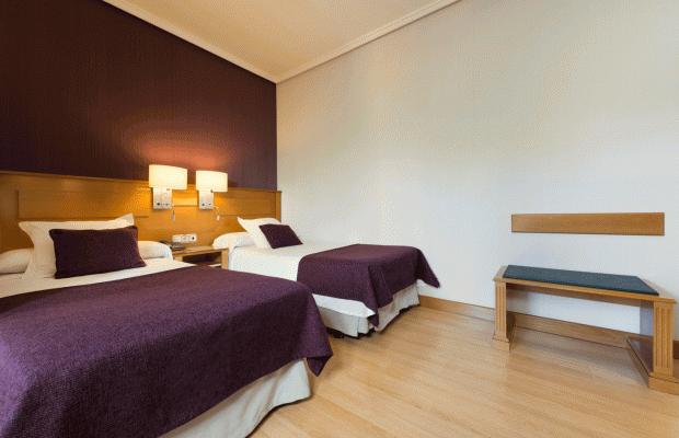 фото отеля  Hotel Trafalgar (ex. Best Western Hotel Trafalgar)  изображение №9