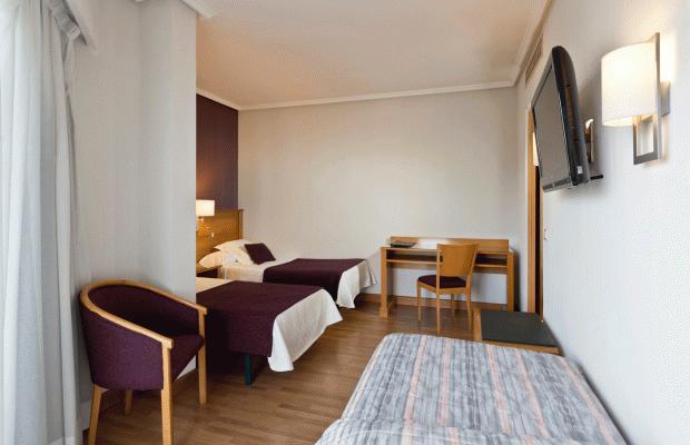 фотографии отеля  Hotel Trafalgar (ex. Best Western Hotel Trafalgar)  изображение №7