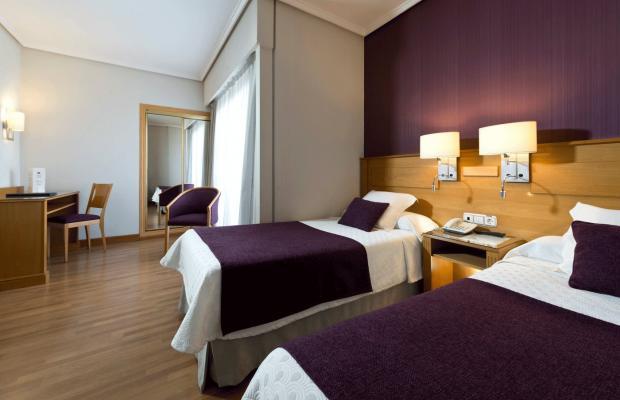 фотографии  Hotel Trafalgar (ex. Best Western Hotel Trafalgar)  изображение №4
