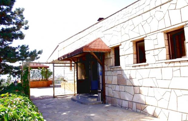 фото отеля Zornica (Зорница) изображение №9