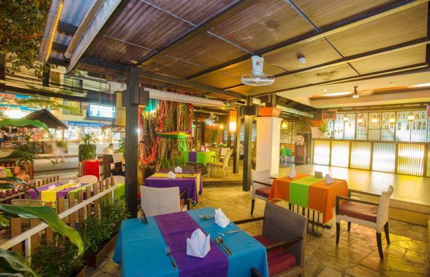 фотографии Baan Samui Resort изображение №28
