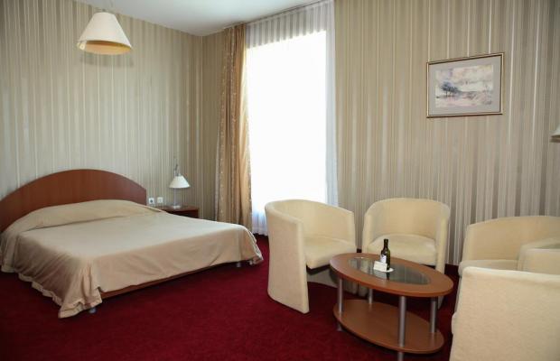 фото отеля Perperikon (Перперикон) изображение №21