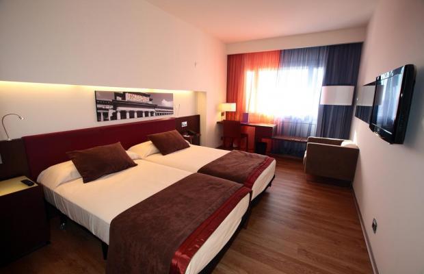 фото отеля Ayre Gran Hotel Colon изображение №33