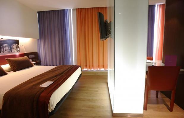 фото Ayre Gran Hotel Colon изображение №18