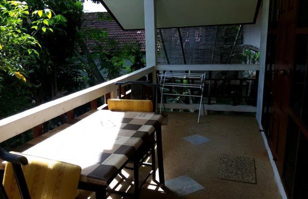 фотографии Baan Suan Sook Resort изображение №16