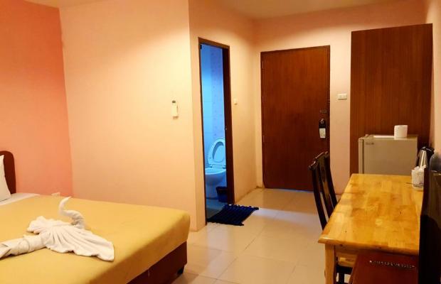фотографии Baan Suan Sook Resort изображение №12