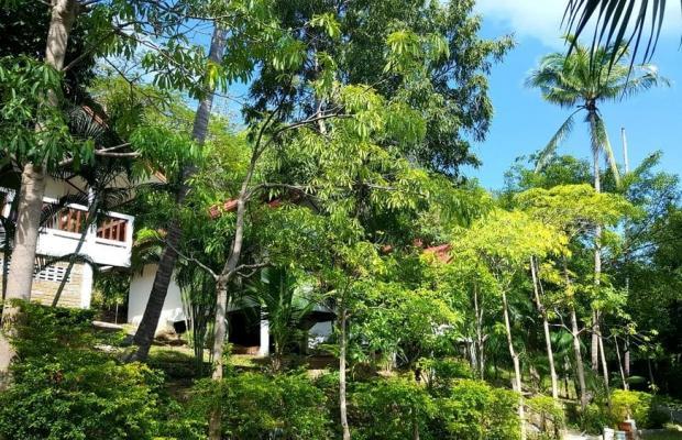 фотографии Baan Suan Sook Resort изображение №4