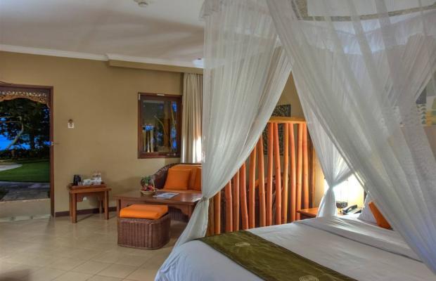 фото Holiday Resort Lombok изображение №46