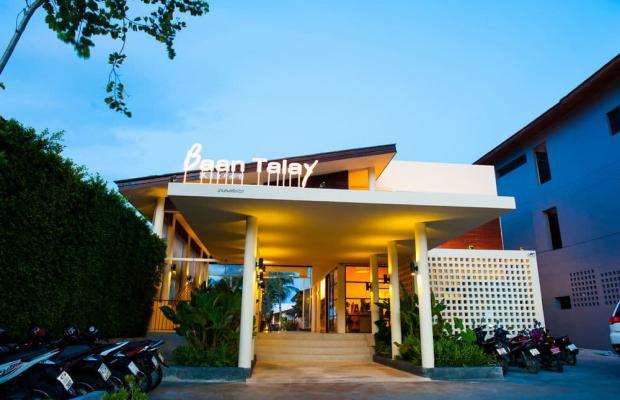 фото отеля Baan Talay Resort изображение №37